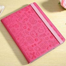 leather case for ipad 4, fashion case for mini ipad smart cover