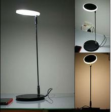 Modern acrylic table lamp/creative lamp led
