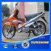2015 Cheap Chongqing Mini Cub Motorcycle