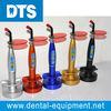 Dental Hot selling! led.b cure light valo led curing light