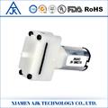 Ajk-b1401 mini pompe à chaleur air source