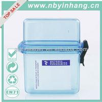 outdoor waterproof case XSBB0103