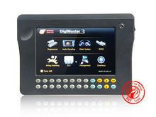 100% Original Digimaster3 Automobile data adjusting equipment online-update odometer correction DigiMaster 3 Buy-out Version