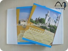 eco friendly cardboard cheap book printing
