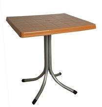 plastic table edging trim