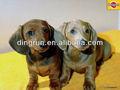 الأكثر مبيعا 2013 الكلب أغذية الحيوانات الأليفة بيليه ماكينة