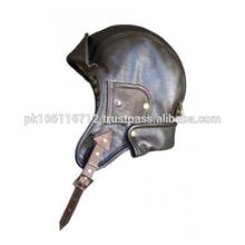 Skydive Helmet