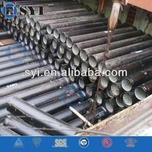 Di centrifugal casting pipe k9 -SYI Group