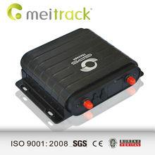 GPS Server Tracking Software MVT600