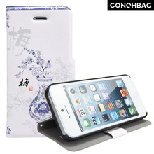 for iphone 5s stand case ,super slimline manganese steel