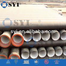Di pipe k7 -SYI Group