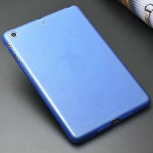 new stylish tpu case cover for apple ipad mini