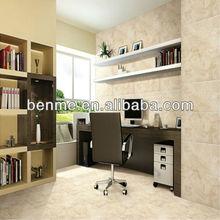 Caliente de la venta del piso azulejos de la cocina de antip antideslizante piso azulejo material de decoración para la cocina