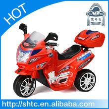 Hot model radio control toys cars