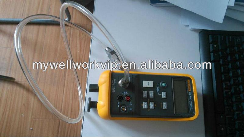 718-300g fluke calibratore di pressione