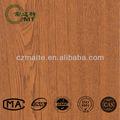 Hpl-oak de madeira laminado compacto/carvalho do armário de cozinha 1300*2800*1.8mm
