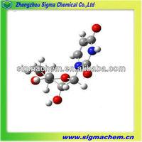 Anticancer Drugs Uridine(CAS:58-96-8)