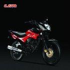 SPORT WORK MOTORCYCLE NITROX