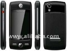 Smart phone, 3G GSM HSDPA mobile phone on OEM, ODM