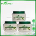 Freshing & natural branco rosto herbal creme de clareamento loção melhor venda de produtos de beleza