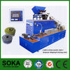 SOKA-2 automatic pallet nailing machine (high quality lower price)