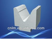 amada bending mould / lower die