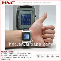 popular hot sell rehabilitation 650nm healthcare sugar diabetic machine home use laser