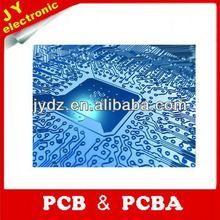 1-layer fr-1 material pcb