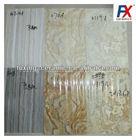 300X450mm inkjet platinum ceramic floor tile