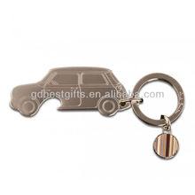 car etched key bottle opener wholesale