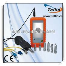 Fiber Optic Inspection Microscope TLD3015