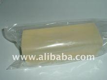 Unfragranced Glycerine - Clear Soap Base