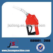 husky fuel /opw diesel fuel nozzle/opw injector nozzle