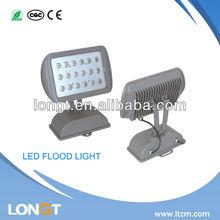 Hot sale high quality LED Flood Light