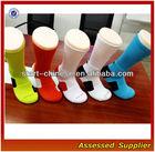 Real Sample Wholesale Polyester Custom Socks Elite Dri-fit Compression Running Men's Socks/Basketball Men's Elite Running Socks