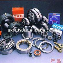 motorcycle part 6303-zz bearing