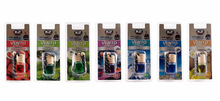 Car air freshener VENTO 8ml