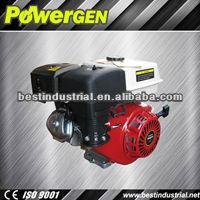 Top Sale!! Mini Type Gasoline Engine BG270 (With CE)