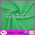 4 maneira estiramento nylon spandex lycra tecido comprar lycra tecido