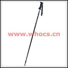 Manufacturer of High Quality Walking stick Ski sticks Ski pole