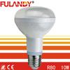 WHITENERGY LED R63 Bulb, SMD 5630/2835, E27, 6W, 230V, Warm White