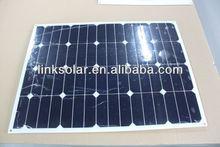 sunpower solar cells high efficiency amorphous silicon thin film flexible solar panel