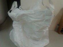 Recycled Jumbo Bag (PP Woven Bag)