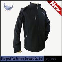 mens thin jacket