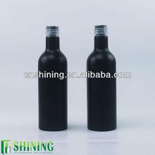 Wholesale fancy cherry liqueur