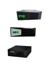 PG Modified Sine Light Weight 60HZ Small Size UPS 500VA-2000VA