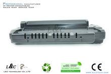 Special offer laser toner cartridge ML-4100 for SAMSUNG SCX-4100D3 printer