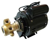 mini water pump high pressure