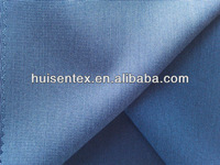 Fashion suits fabric materials