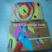 Mini uv flatbed printer for glass,wood,ceramic,pvc, foam board,etc